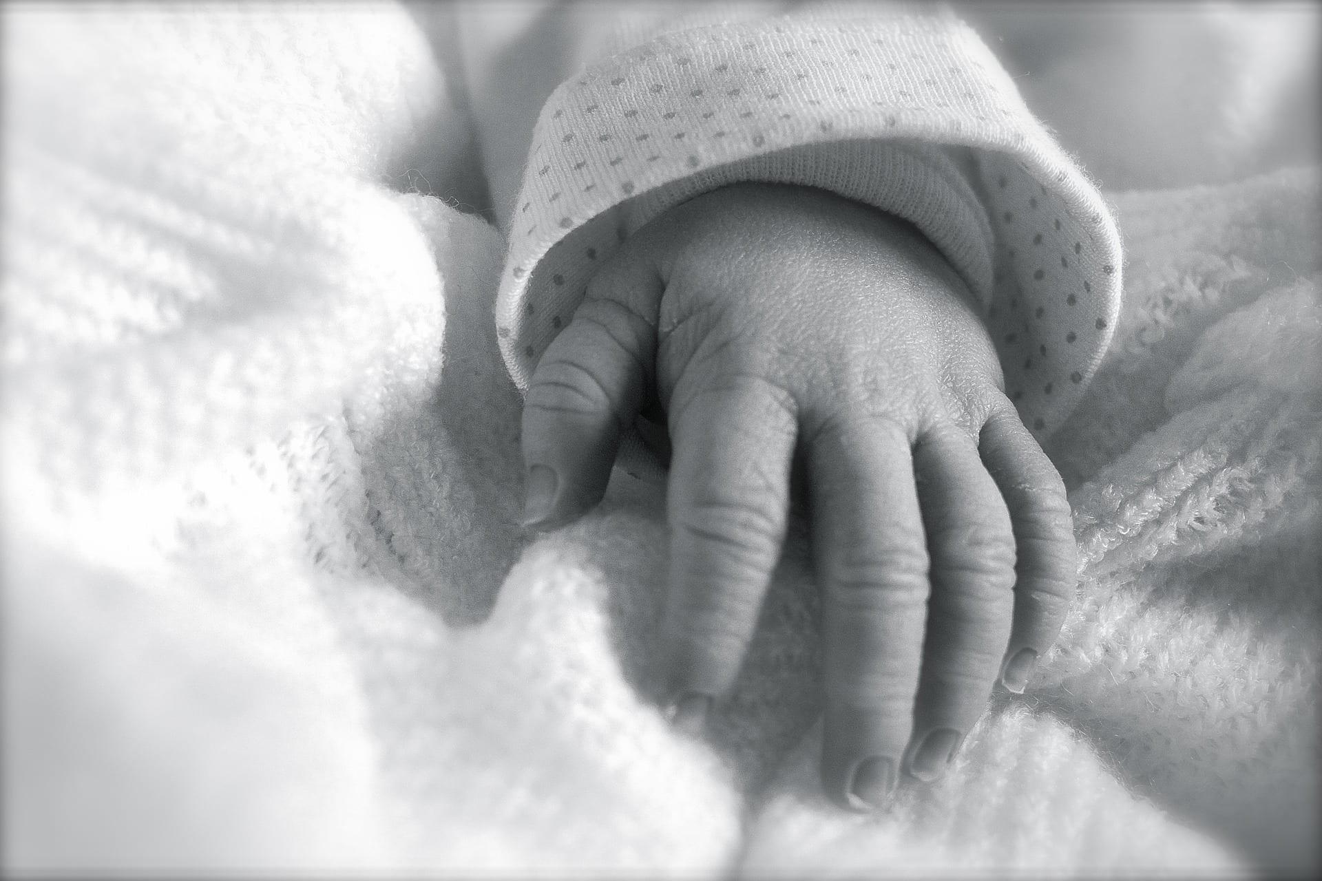 Birth Injuries Cerebral Palsy