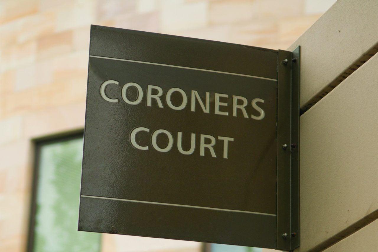 P.A.Duffy & Co Solicitors Inquests