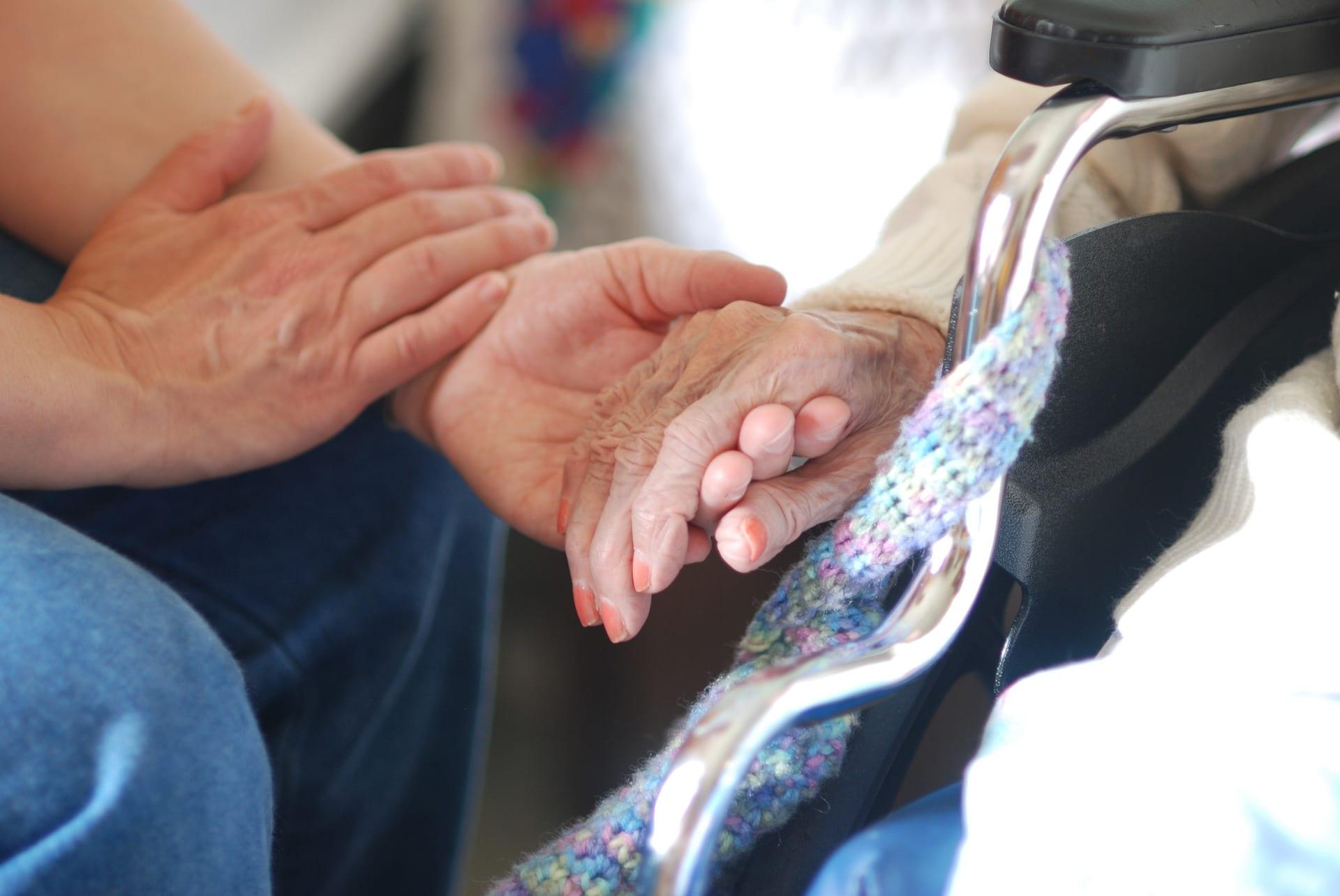 Nursing Home Fees